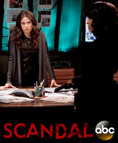Scandal 2 Bottom Featured