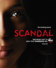 Scandal Bopttom season 4 230x280 copy copy