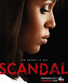 Scandal Bottom Featured