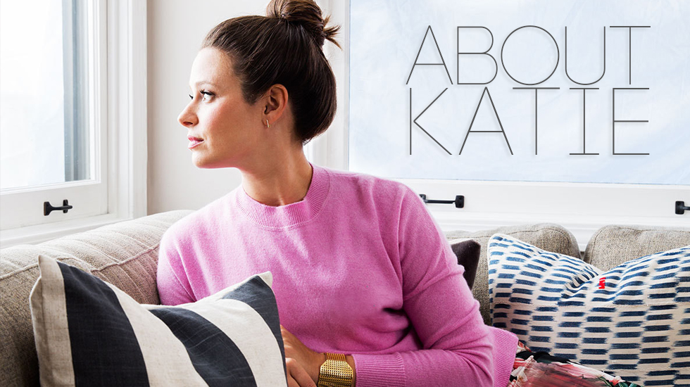 about-katie-new-featured