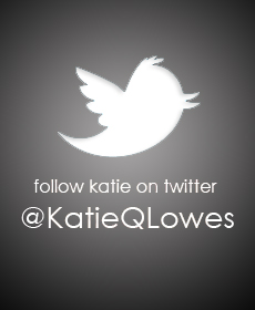 katie-featured-bottom-twitter-230x280-copy