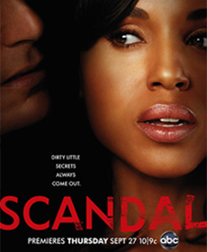 scandal-featured-bottom-press-230x280-copy
