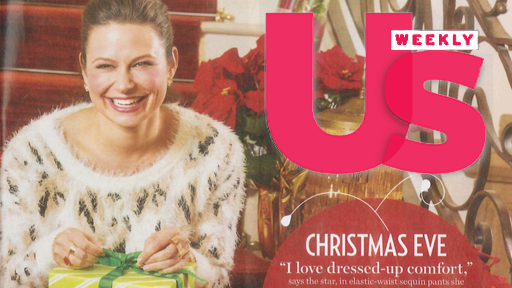 Us-Weekly-Spread-Christmas