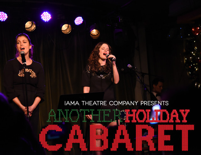 Cabaret-Stage-Featured-640x496